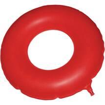 Luftkissen Gummi 40 cm
