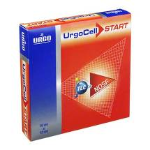 Urgocell Start Verband 10x12 cm