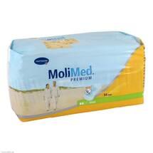 Produktbild Molimed Premium mini