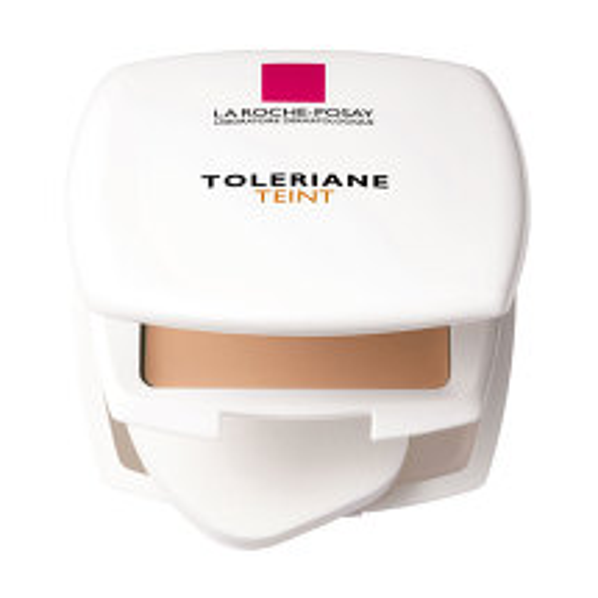 Produktbild La Roche-Posay Toleriane Teint Kompakt-Creme-Make-Up 13 Beige Sable