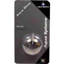 Produktbild Nasenklemme Aqua Sphere