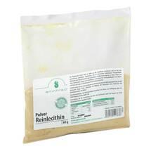 Produktbild Reinlecithin Pulver