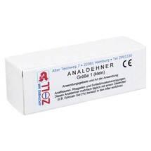 Analdehner 1 klein
