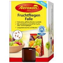 Produktbild Aeroxon Fruchtfliegen Falle