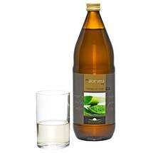 Produktbild Aloe Vera Saft Bio 100%