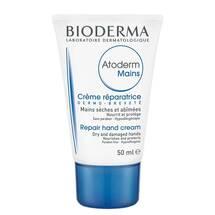 Produktbild Bioderma Atoderm Mains Handcreme