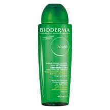 Produktbild Bioderma Node Fluide Shampoo