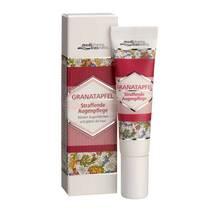 Produktbild Granatapfel straffende Augenpflege Creme