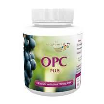 Produktbild OPC plus Kapseln