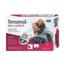 Produktbild Tensoval duo control II 22 - 32 cm medium
