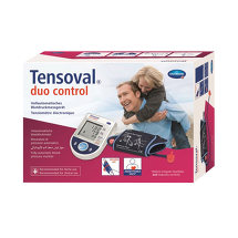 Produktbild Tensoval duo control II 32 - 42 cm large
