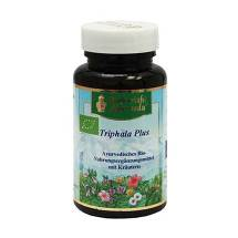 Triphala Plus Tabletten