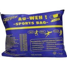 Produktbild Senada Au-weh Sports Bag medium