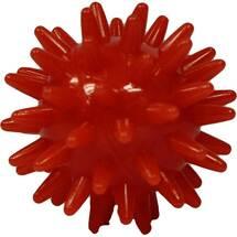 Massageball mit Noppen ca.5 cm