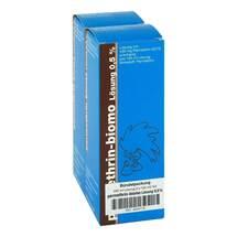 Produktbild Permethrin biomo Lösung 0,5%