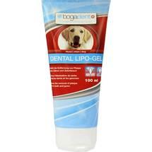 Produktbild Bogadent Dental Lipo Gel vet. (für Tiere)