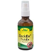 Produktbild Zeckex Spray Neu vet. (für Tiere)