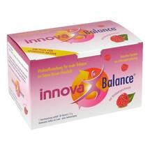 Produktbild Innova Balance Pulver