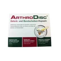 Arthro Disc Gelenk-u.Bandscheibenkapseln