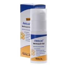 Produktbild Weihrauch Gel Arelia