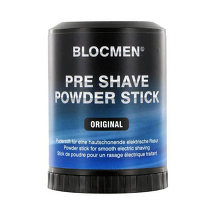 Produktbild Blocmen Original Pre Shave Powder Stick New