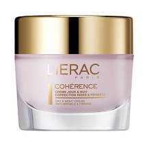 Produktbild Lierac Coherence Tag & Nacht Creme
