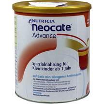 Produktbild Neocate Advance Pulver