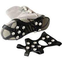 Produktbild Schuh Spikes Größe 37 - 40