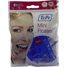 Produktbild Tepe Mini Flosser