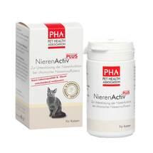 PHA Nierenactiv plus für Katzen Pulver