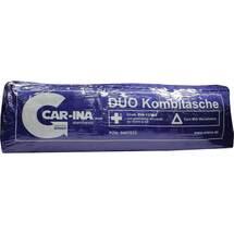 Produktbild Senada Car-Ina Kombitasche Duo blau