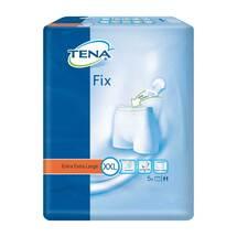 Produktbild Tena Fix Fixierhosen XXL