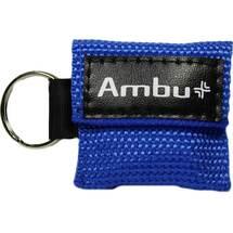 Produktbild Ambu Lifekey Softcase blau