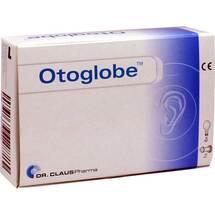 Produktbild Otoglobe Nasenballon 1 + 6 Kpg