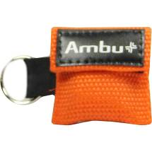 Produktbild Ambu Lifekey Softcase orange