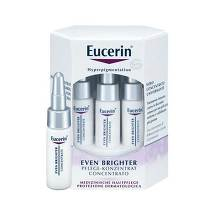 Eucerin Even Brighter Pflege-Konzentrat