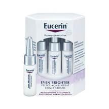 Produktbild Eucerin Even Brighter Pflege-Konzentrat