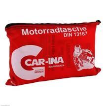 Produktbild Senada Car-Ina Motorradtasche DIN 13167