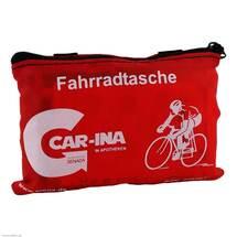 Senada Car-Ina Fahrradtasche