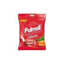 Produktbild Pulmoll Hustenbonbons Classic Beutel
