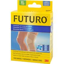Produktbild Futuro Comfort Knieband XL
