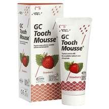 Produktbild GC Tooth Mousse Erdbeere