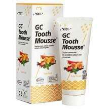 Produktbild GC Tooth Mousse Tutti Frutti