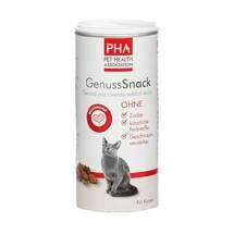 Produktbild PHA Genusssnack für Katzen
