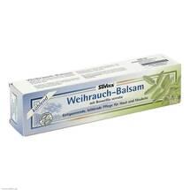 Produktbild Weihrauch Balsam in einer Tube