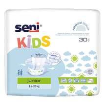 Seni Kids Junior 12 - 25 kg