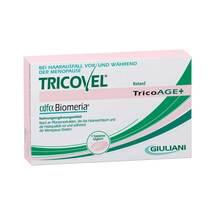Tricovel Tricoage + Retardtabletten