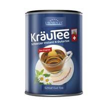 Layenberger Kräutee Schlaf Gut Tee