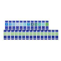 Biochemie Orthim Komplettset 1 - 27 27x100 Tabletten