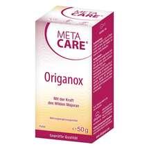 Produktbild Meta Care Origanox Pulver